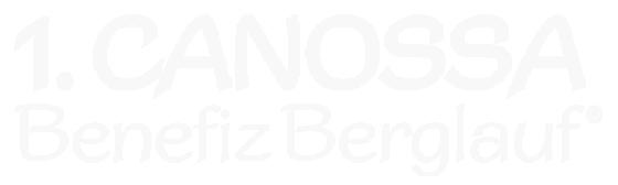 canossa-logo-w3